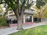 1052 Olive Avenue - Photo 4