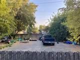 1052 Olive Avenue - Photo 6