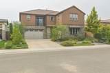 638 Mesa Drive - Photo 1