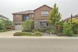 638 Mesa Drive - Photo 2