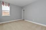 638 Mesa Drive - Photo 30