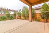 638 Mesa Drive - Photo 35