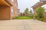 638 Mesa Drive - Photo 36