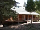 42270 Buckeye Lane - Photo 1