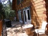 42270 Buckeye Lane - Photo 10