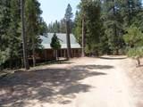 42270 Buckeye Lane - Photo 12