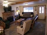 42270 Buckeye Lane - Photo 17