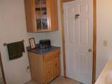 42270 Buckeye Lane - Photo 38