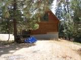 42270 Buckeye Lane - Photo 4