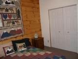 42270 Buckeye Lane - Photo 40