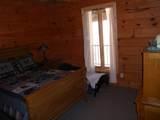 42270 Buckeye Lane - Photo 42