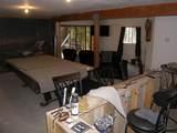42270 Buckeye Lane - Photo 44