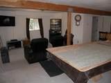 42270 Buckeye Lane - Photo 45