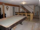 42270 Buckeye Lane - Photo 46