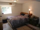 42270 Buckeye Lane - Photo 54