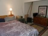 42270 Buckeye Lane - Photo 55