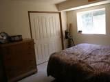 42270 Buckeye Lane - Photo 56