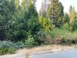 41629 Timber Ridge Lane - Photo 2