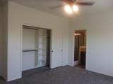 1403-Lot #10 Victory Court - Photo 23