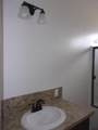 1403-Lot #10 Victory Court - Photo 25