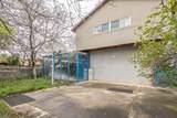 1140 Martin Avenue - Photo 22