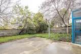 1140 Martin Avenue - Photo 23