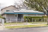 1140 Martin Avenue - Photo 3