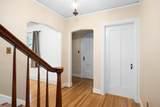 529 Ashlan Avenue - Photo 4