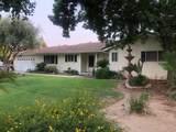 5850 Parkside Drive - Photo 2