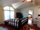 46041 Road 415 - Photo 10