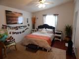 46041 Road 415 - Photo 12