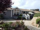 46041 Road 415 - Photo 2
