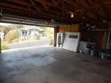 46041 Road 415 - Photo 22