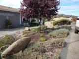 46041 Road 415 - Photo 23