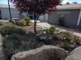 46041 Road 415 - Photo 24