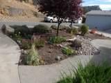 46041 Road 415 - Photo 25