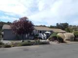 46041 Road 415 - Photo 26