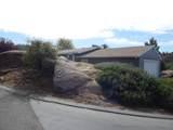 46041 Road 415 - Photo 27