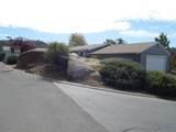 46041 Road 415 - Photo 28