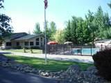 46041 Road 415 - Photo 30