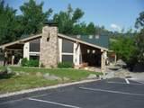 46041 Road 415 - Photo 39