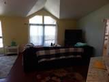 46041 Road 415 - Photo 4