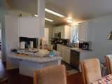 46041 Road 415 - Photo 6