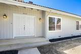 219 Cottonwood Drive - Photo 3