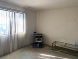 34484 Sj & E Road - Photo 5