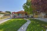 408 San Benito Street - Photo 1