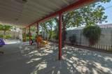 408 San Benito Street - Photo 16
