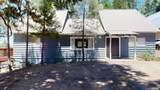 44422 Hillcrest Avenue - Photo 2
