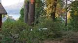 44422 Hillcrest Avenue - Photo 8