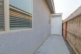 3044 Capistrano Drive - Photo 24
